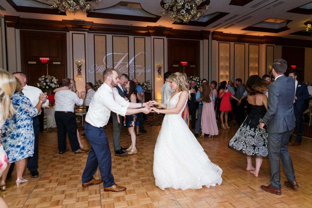 Conrad Indianapolis Wedding  www.ErikaBrownPhotography.com-0780.jpg