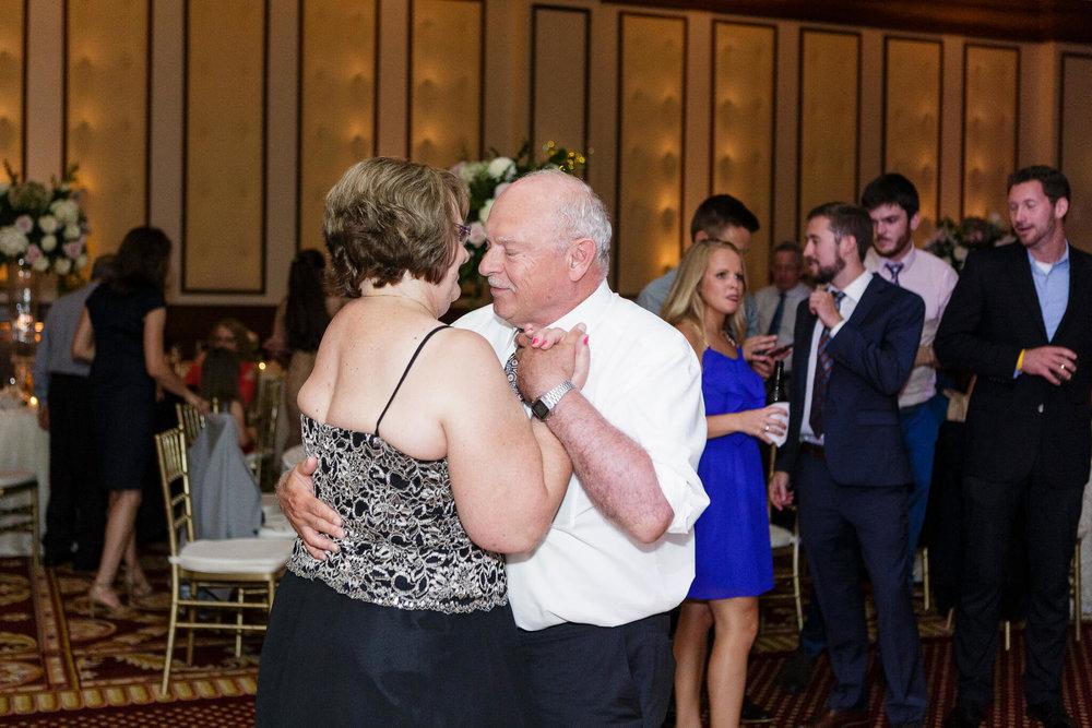 Conrad Indianapolis Wedding  www.ErikaBrownPhotography.com-0781.jpg