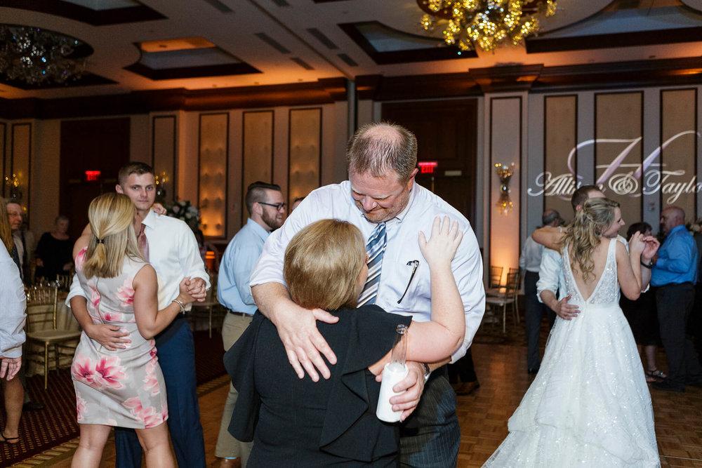 Conrad Indianapolis Wedding  www.ErikaBrownPhotography.com-0782.jpg