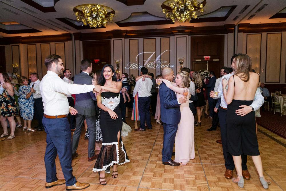 Conrad Indianapolis Wedding  www.ErikaBrownPhotography.com-0784.jpg