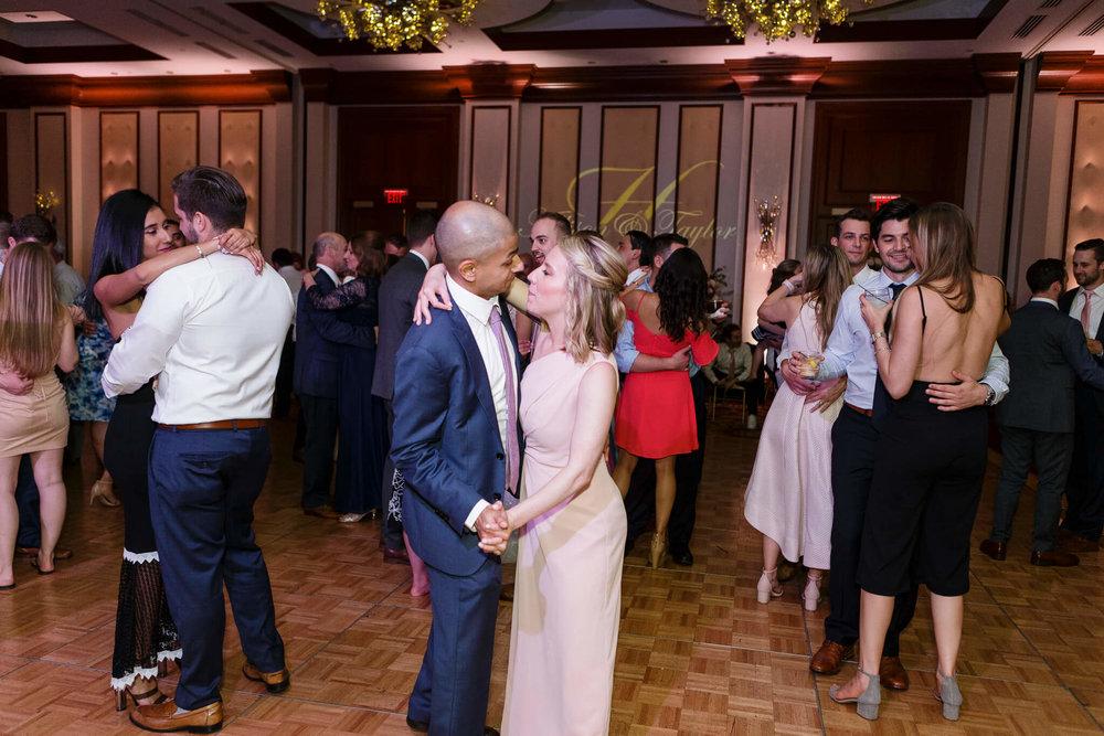 Conrad Indianapolis Wedding  www.ErikaBrownPhotography.com-0786.jpg