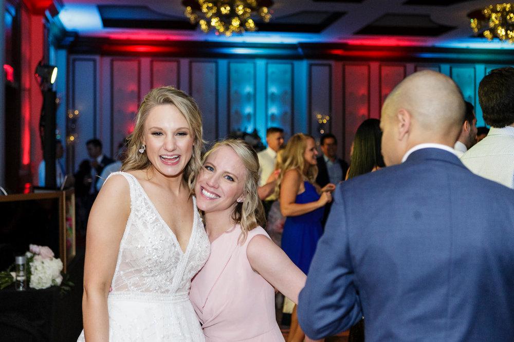Conrad Indianapolis Wedding  www.ErikaBrownPhotography.com-0791.jpg