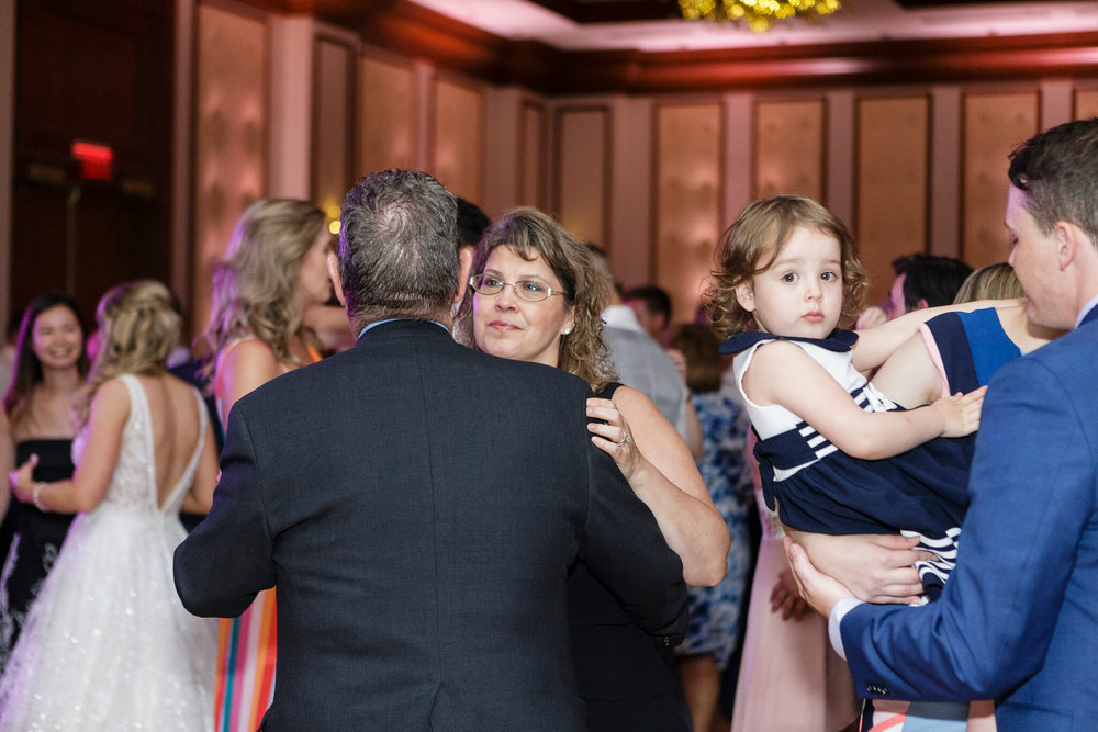 Conrad Indianapolis Wedding  www.ErikaBrownPhotography.com-0789.jpg