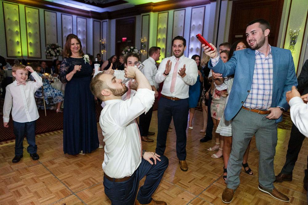 Conrad Indianapolis Wedding  www.ErikaBrownPhotography.com-0792.jpg