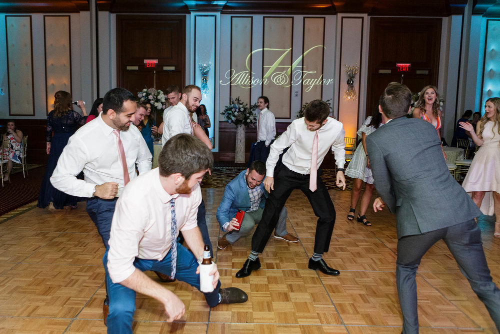 Conrad Indianapolis Wedding  www.ErikaBrownPhotography.com-0793.jpg