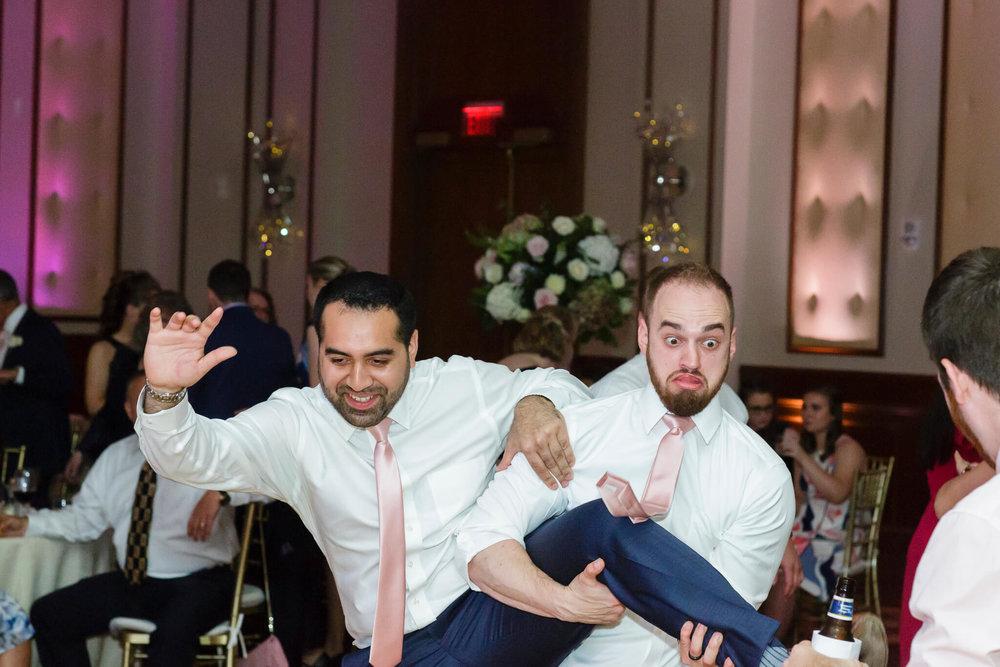 Conrad Indianapolis Wedding  www.ErikaBrownPhotography.com-0794.jpg