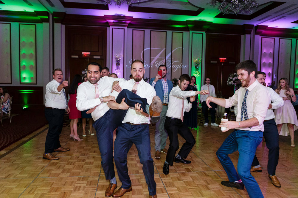 Conrad Indianapolis Wedding  www.ErikaBrownPhotography.com-0795.jpg