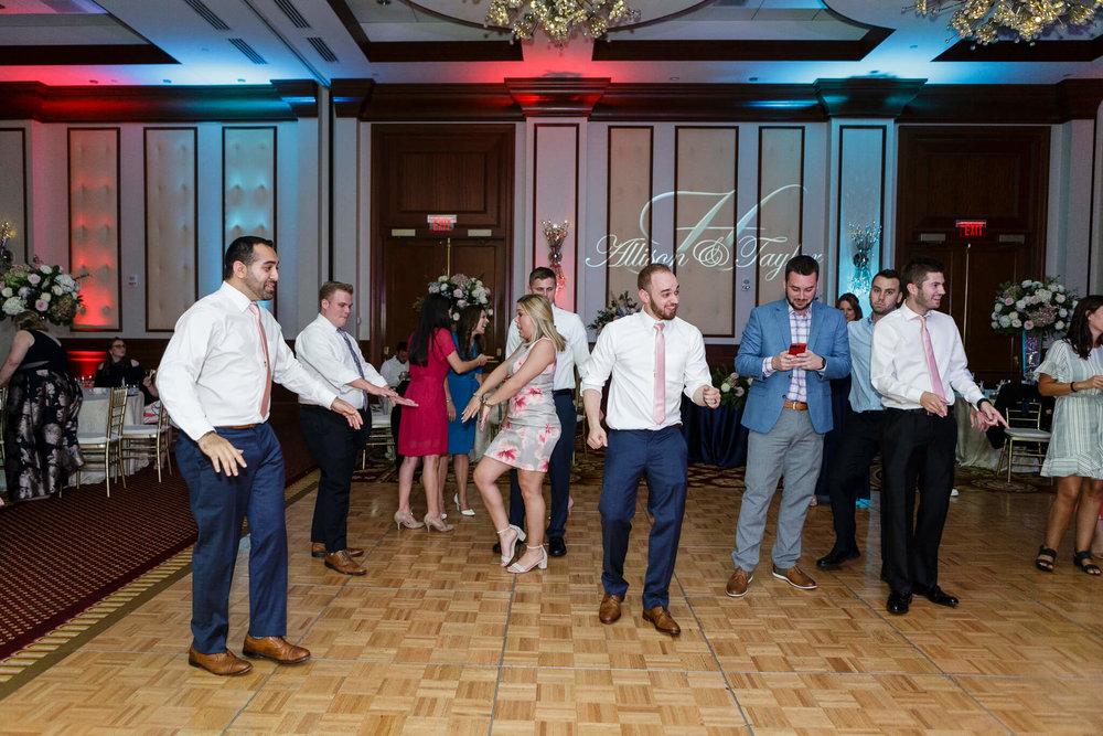 Conrad Indianapolis Wedding  www.ErikaBrownPhotography.com-0796.jpg
