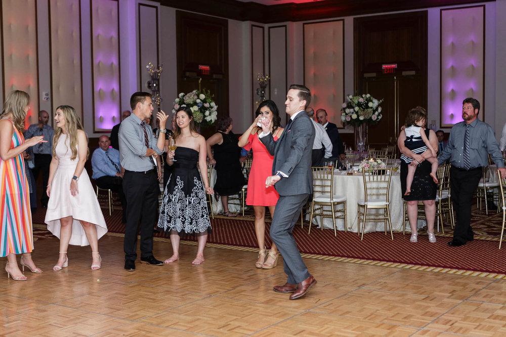 Conrad Indianapolis Wedding  www.ErikaBrownPhotography.com-0797.jpg