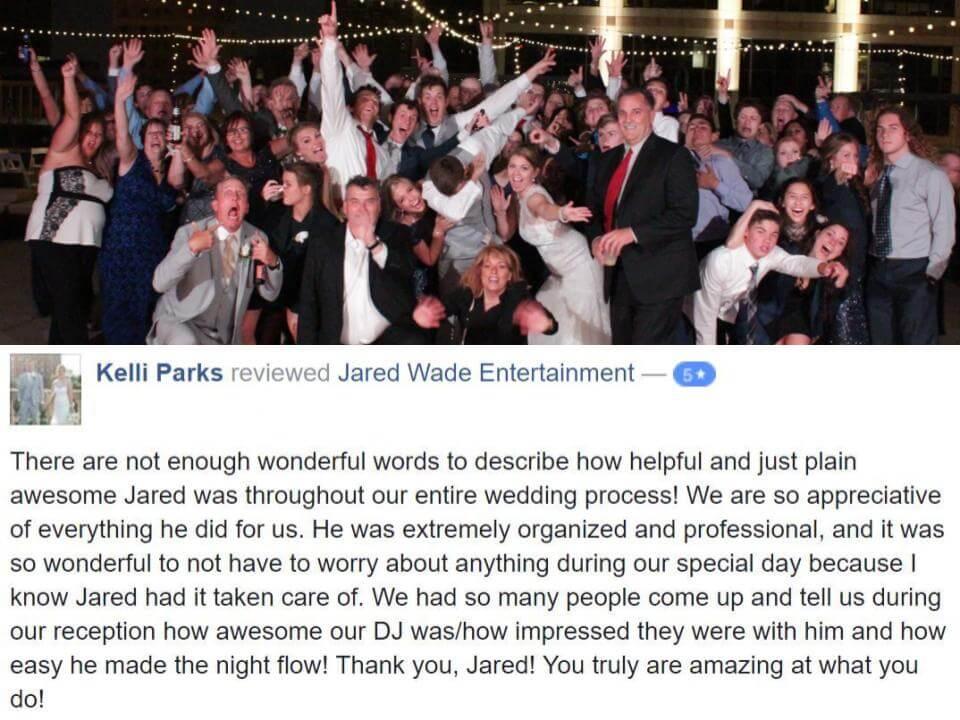 Kellie Parks Facebook Review Photo (tiny).jpg