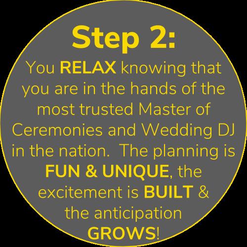 Step 2 - Wedding (tiny).png