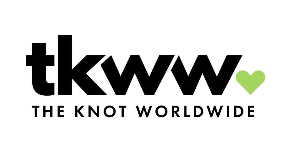 The Knot Worldwide (tiny).jpg