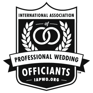 iapwo-logo-300 (tiny).png
