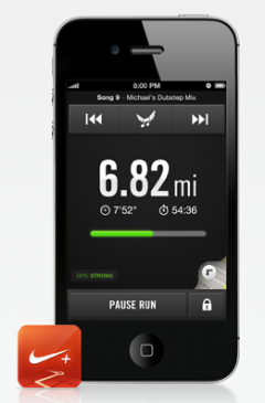 NikePlus-MarkettingPic.png