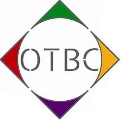 OTBC_logo_sm.jpg