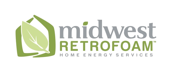 Midwest RetroFoam: The Best Insulation for Existing Homes!