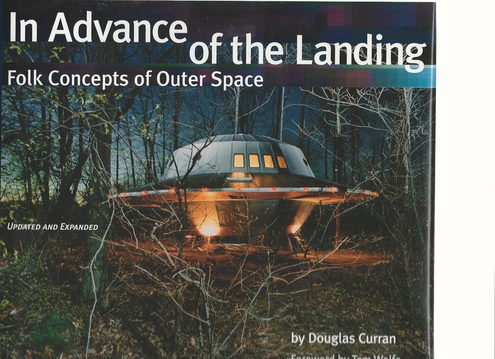 advance landing.jpg