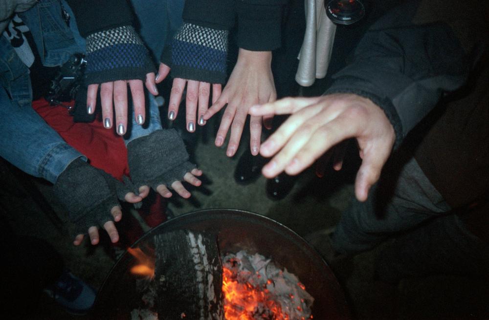 713 hands.jpg