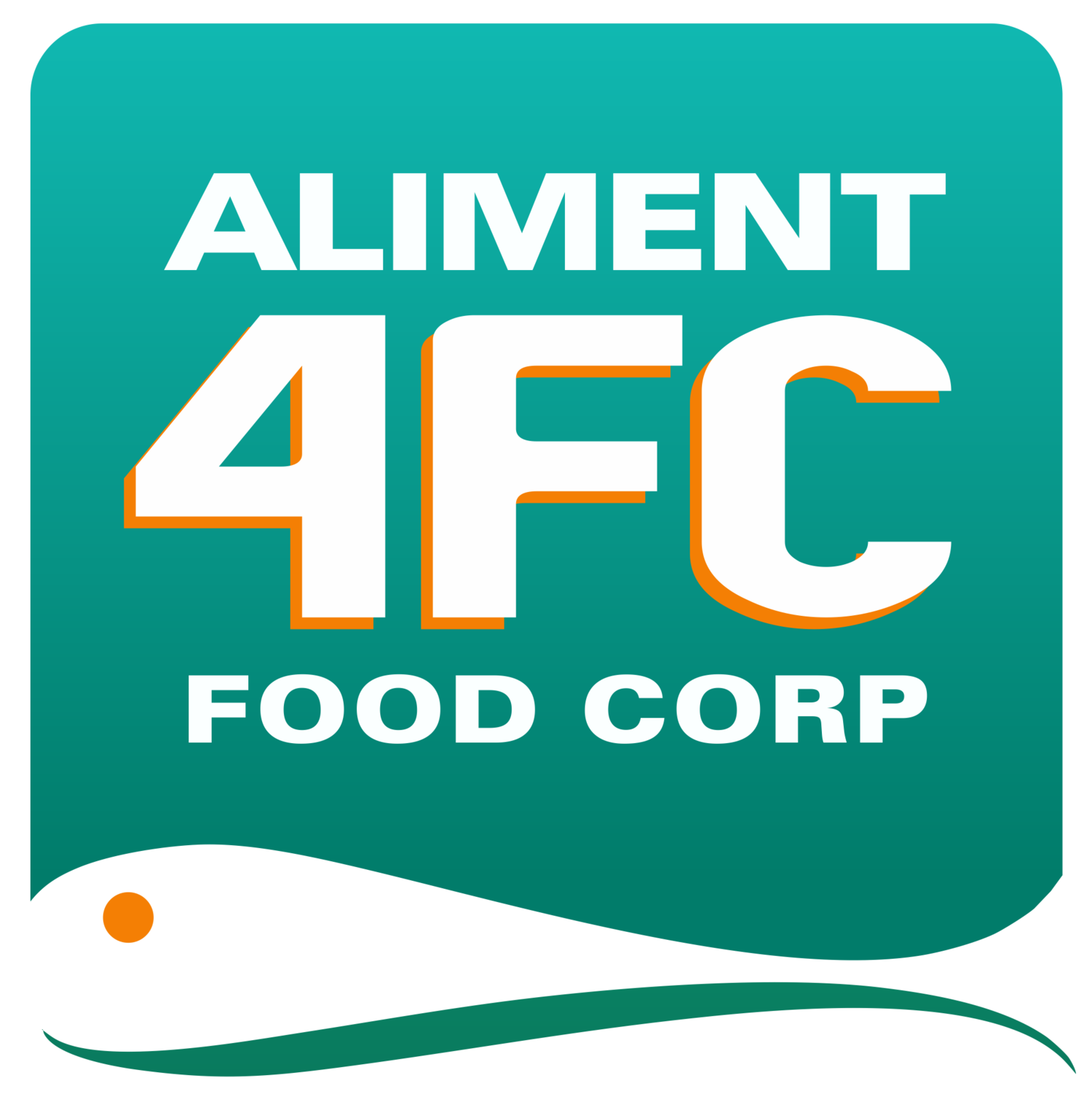 Aliment 4FC Food