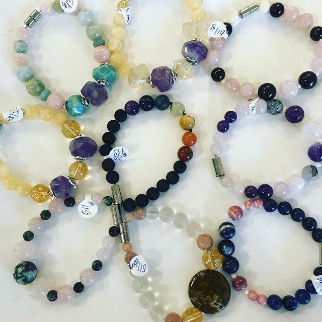 #healingbracelets #reiki #healthy  # balance