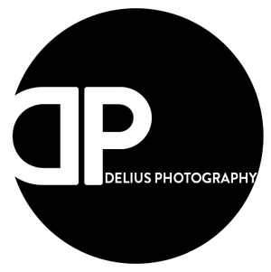 Delius Photography