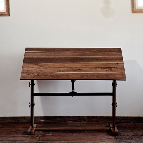 The Gainsborough Drafting Table