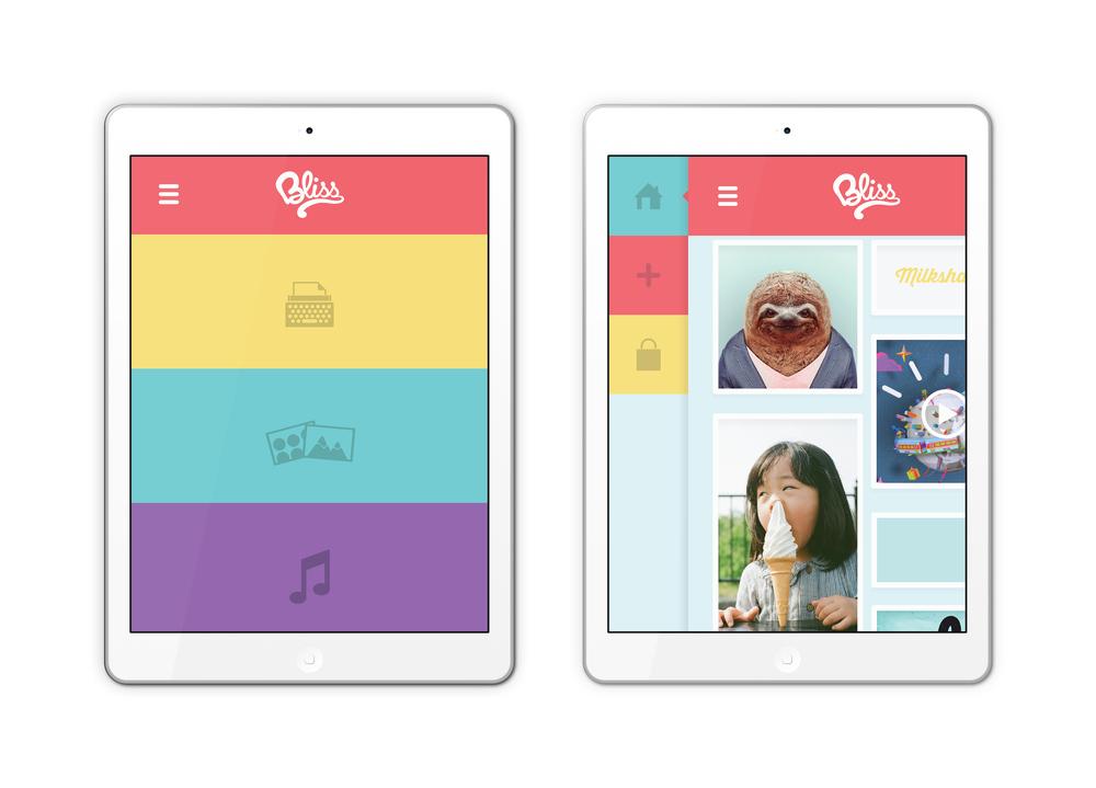 iPad_Mockup.jpg