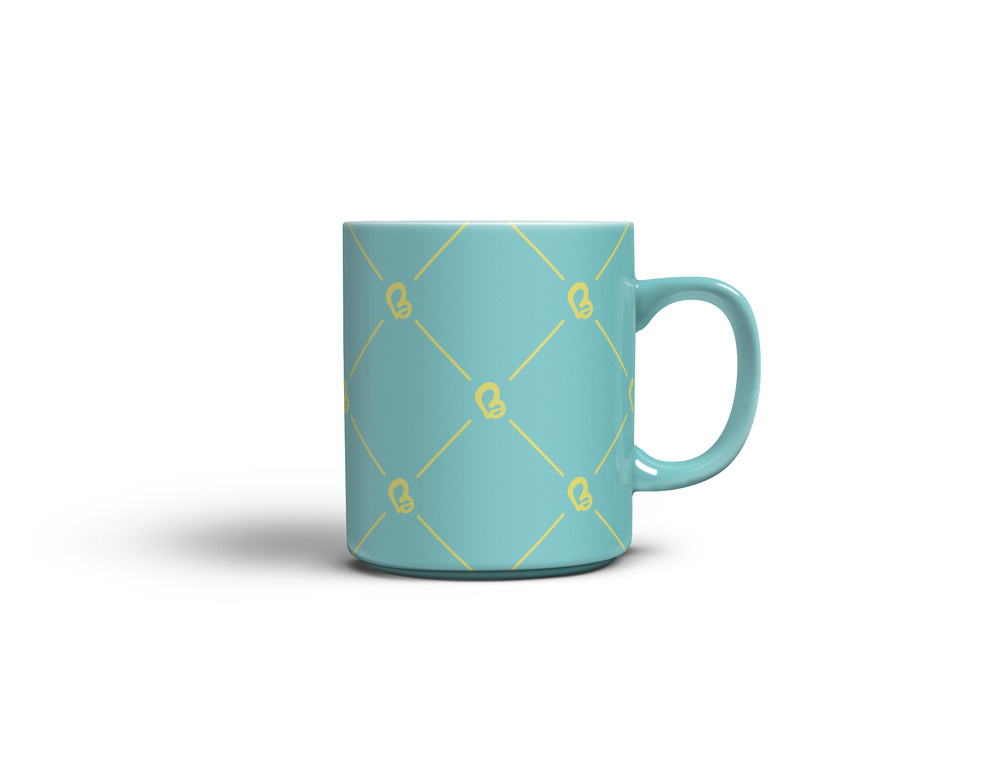 Classic-Cup-Mock-up2.jpg