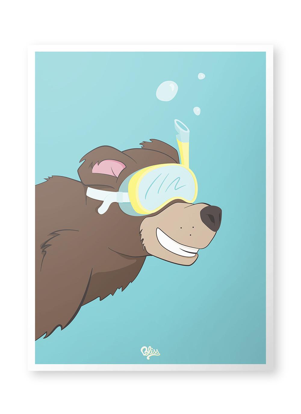 Poster_Mockup_SnorkelBear.jpg