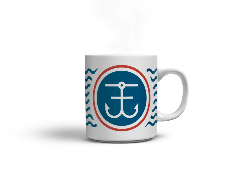 Classic-Cup-Mock-up.png