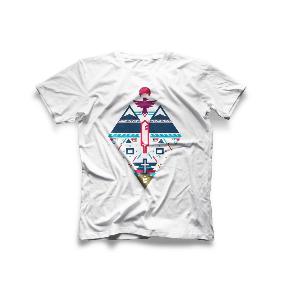 Shirt_MU-Front.jpg