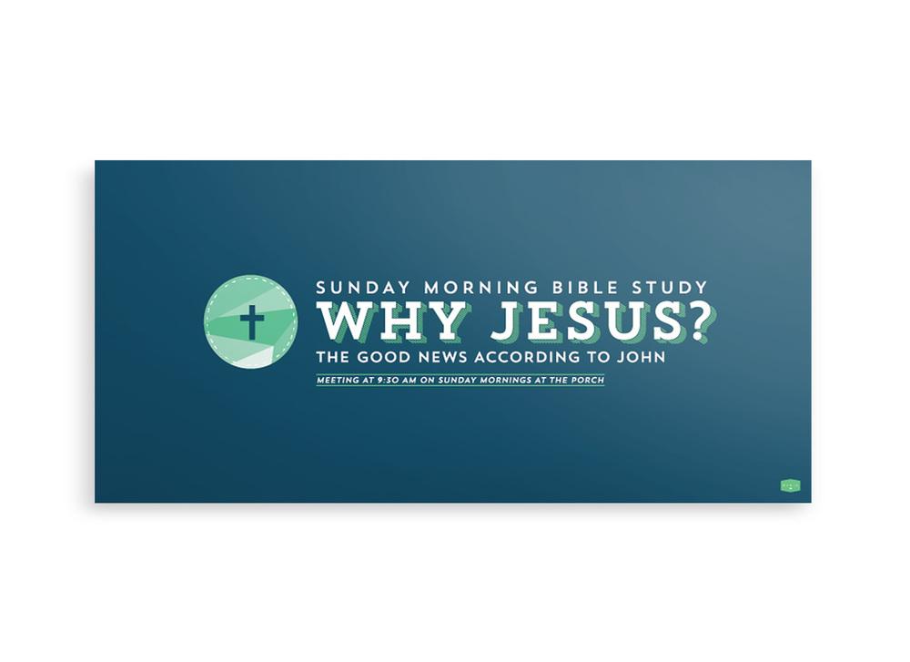 WhyJesus_Horiz_Poster_Mockup.jpg