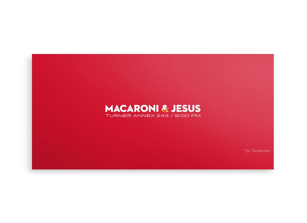 MacaroniJesus_Horiz_Poster_Mockup.jpg