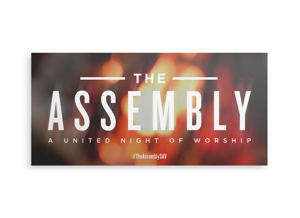 Assembly_Horiz_Poster_Mockup.jpg