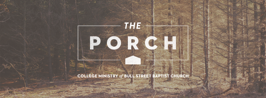 ThePorch-FacebookCoverPhoto-03.png
