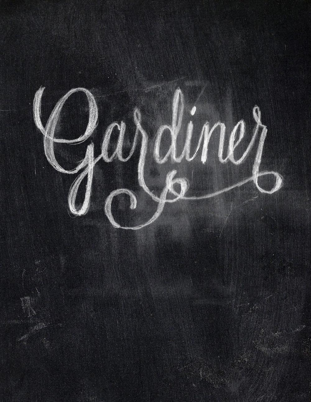 Gardiner.jpg