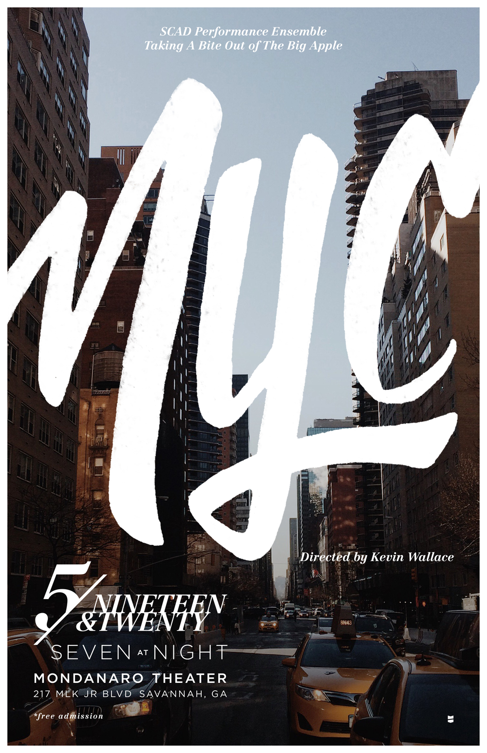 NYC_Poster-2.jpg