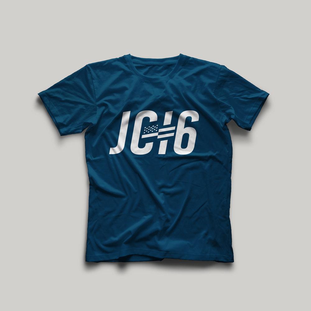 JC16_Tshirt_Mockup.jpg
