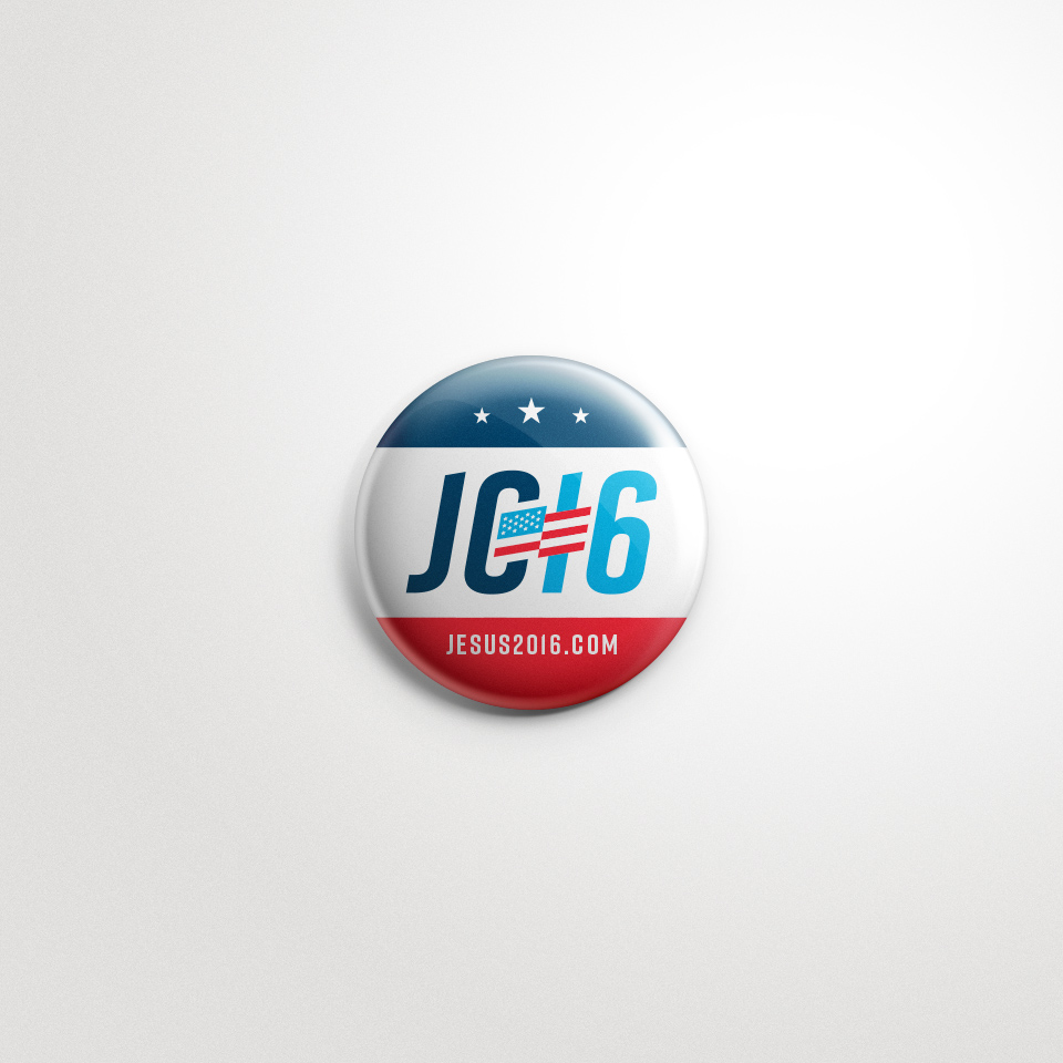 JC16_Button_Mockup.jpg