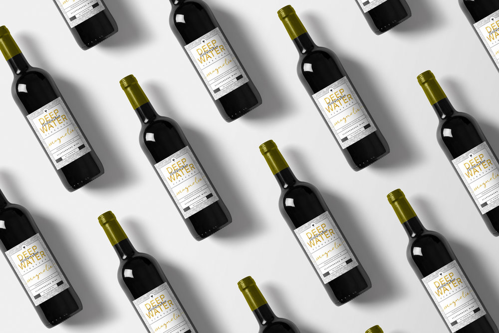 Wine-Bottle-Mockup.jpg