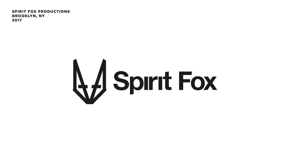 12-01-17_Artboard 20_Logofolio.jpg
