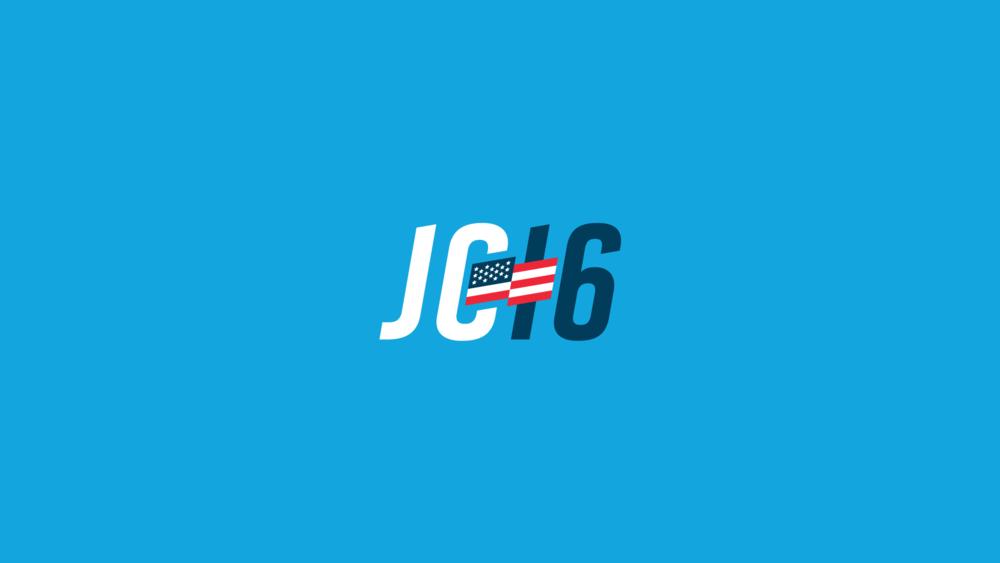 JC16_Logo_LogoforTeal.png
