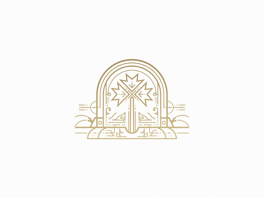 palm-gate_dribbble_4x.jpg