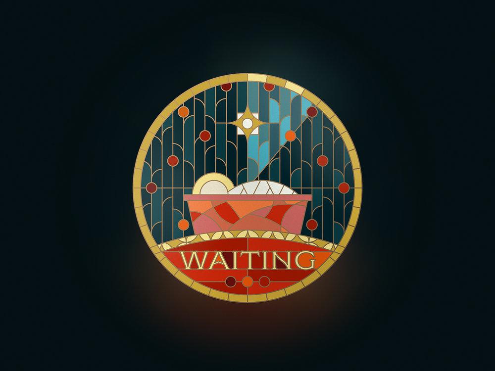 10-21-18_migginsco_authenticchurch_waiting_1.jpg