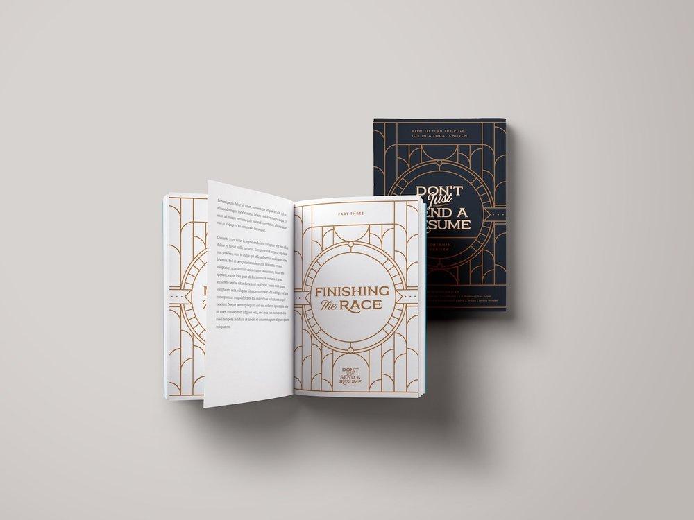 Paperback-Book-Mockup-vol-2.jpeg