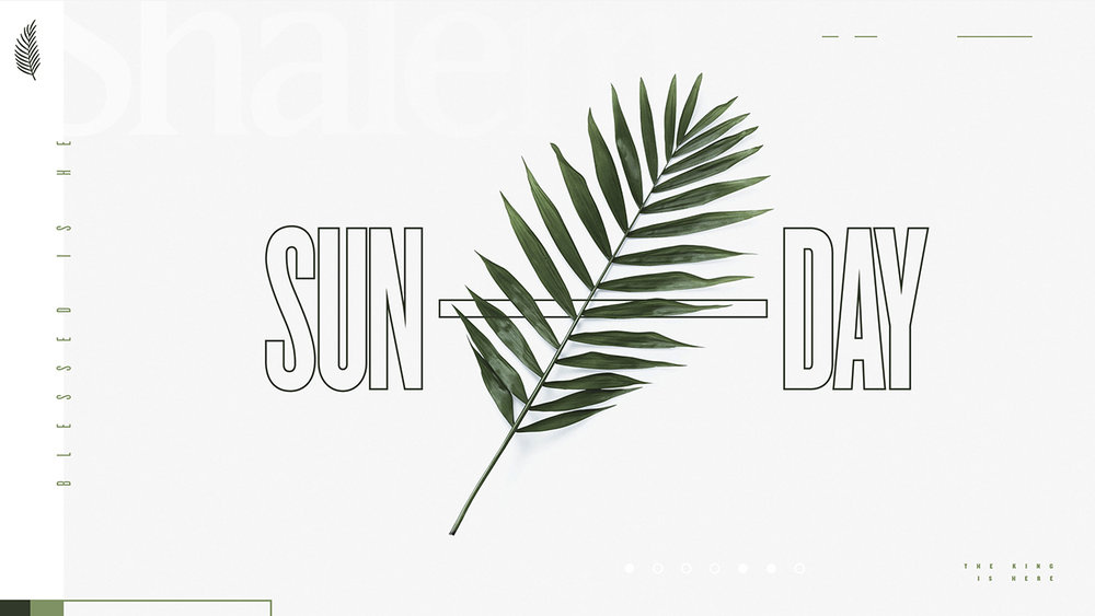 03-18_Palm-Sunday.jpg