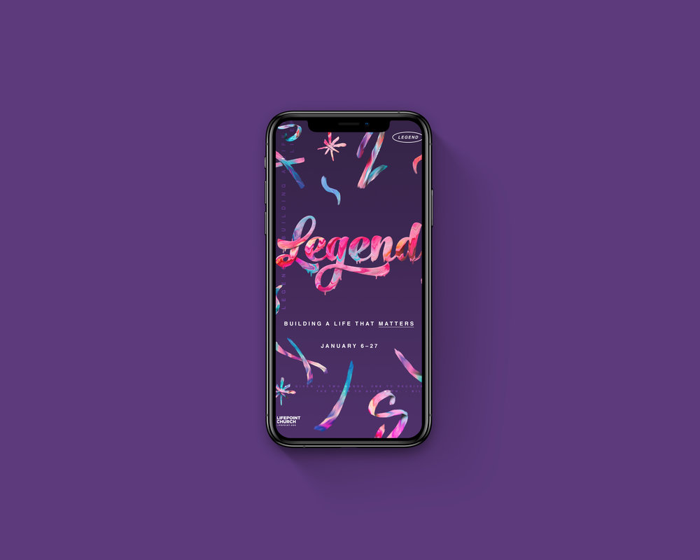 Legend_IG-Stories_iPhone-XS-Front.jpg