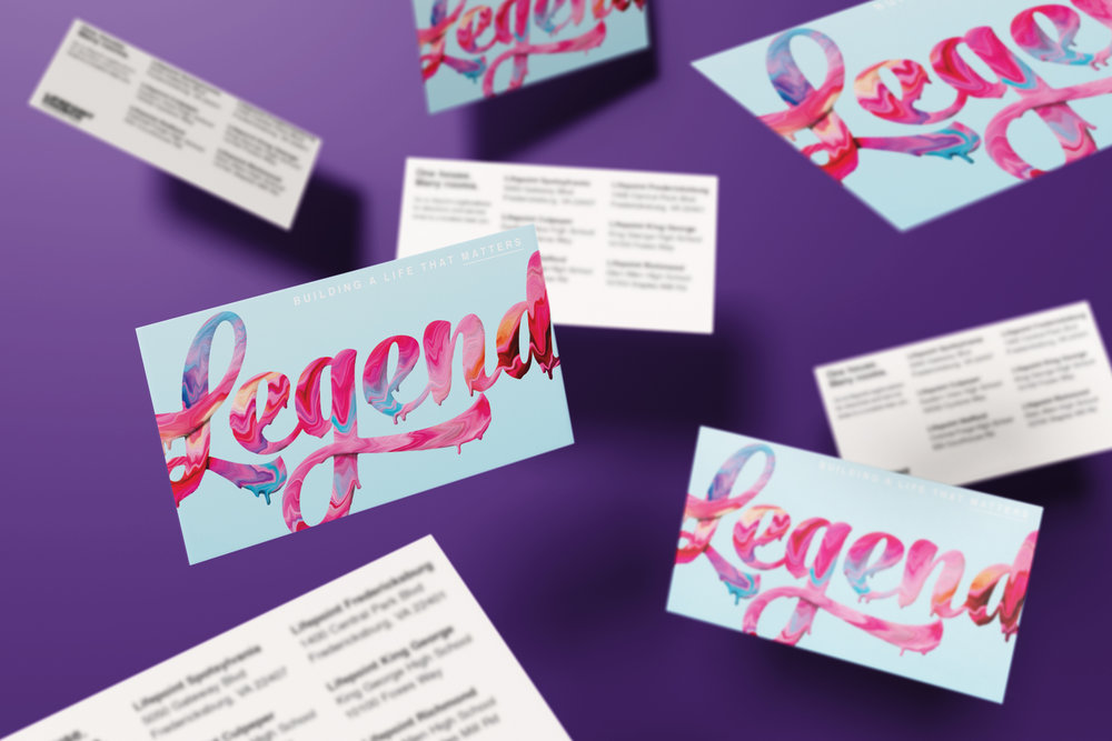 Legend_Flying_Business_Cards_Mockup.jpg