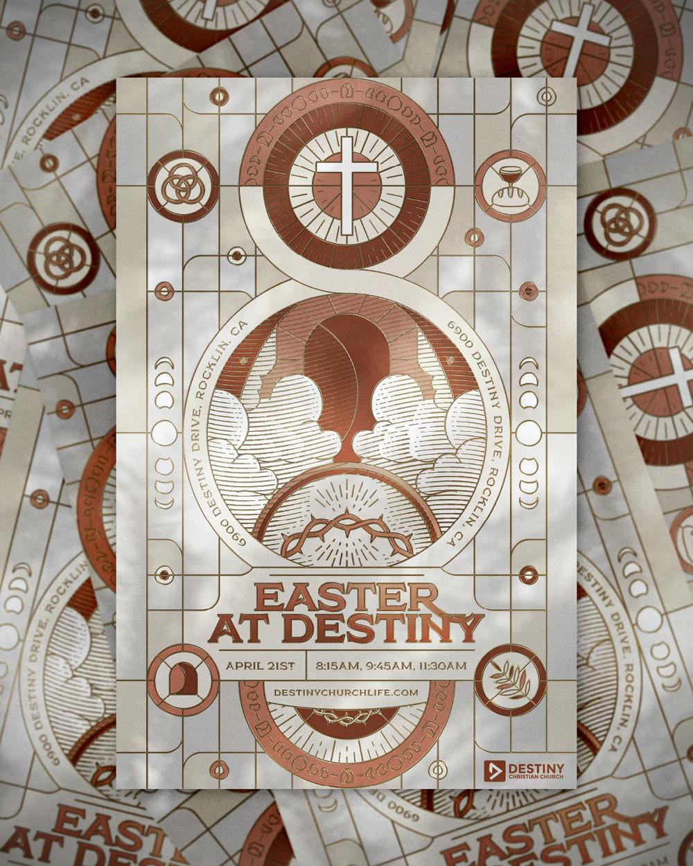 Easter-At-Destiny_Poster_11x17_02.jpg