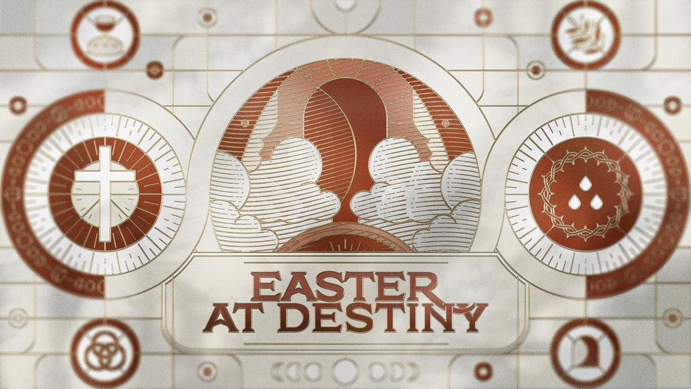 Easter-At-Destiny_Splash.jpg